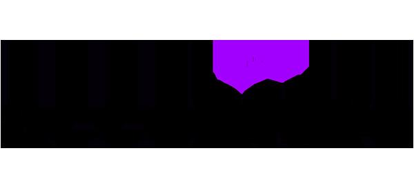 startup-creasphere-site-logos-accenture