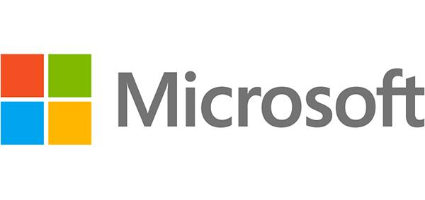 startup-creasphere-site-logos-microsoft