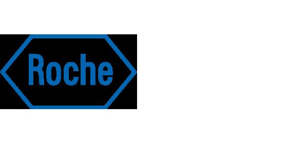 startup-creasphere-site-logos-roche