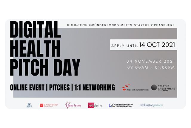 digital-health-pitch-day